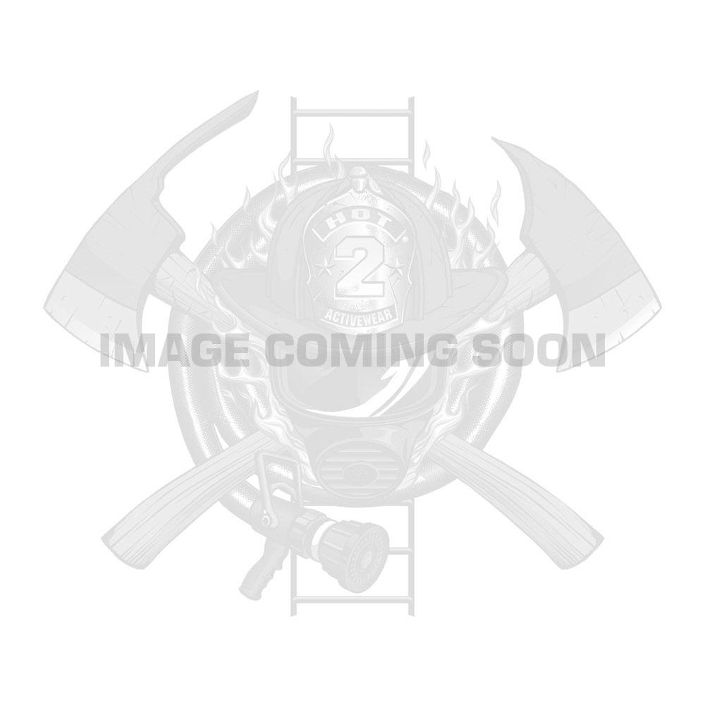 3mm Spandex Skinny Elastic Beading Cord
